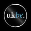 UKBE-Small