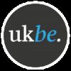 UKBE_blue2-Glow-e1573729920948.png