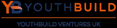 YouthBuildVenturesUK_logo